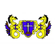 Hightown St Mary's Cricket Club