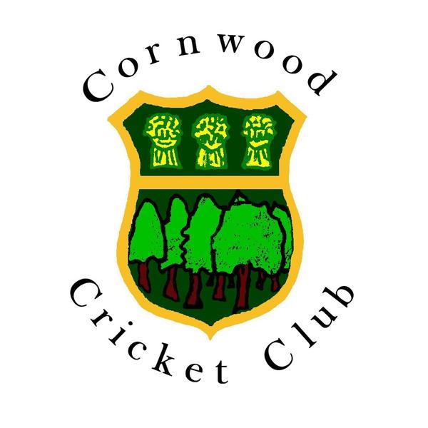 Cornwood Cricket Club