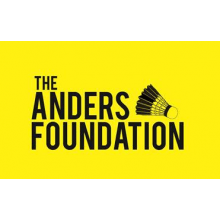 The Anders Foundation