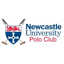Newcastle University Polo Club