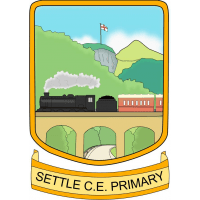 Settle CE Primary School - Nth Yorkshire