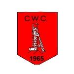 Clipstone Welfare Colts FC