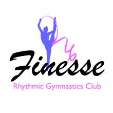 Finesse Rhythmic Gymnastics Club