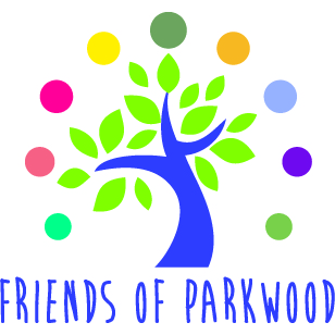 Friends of Parkwood Primary School - London