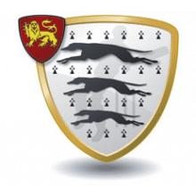 Appleby Magna Cricket Club