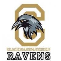 Clackmannanshire Ravens