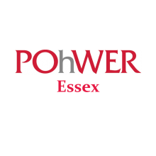 POhWER Essex