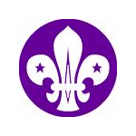 33rd Ayrshire Scout Group