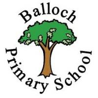Balloch Primary School - Inverness