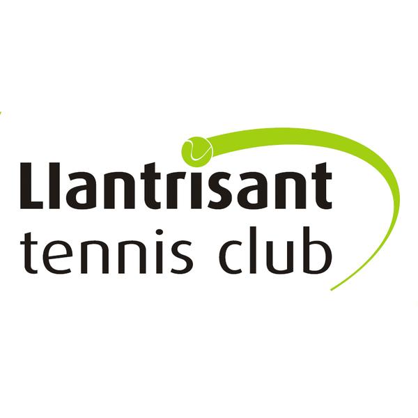 Llantrisant Tennis Club