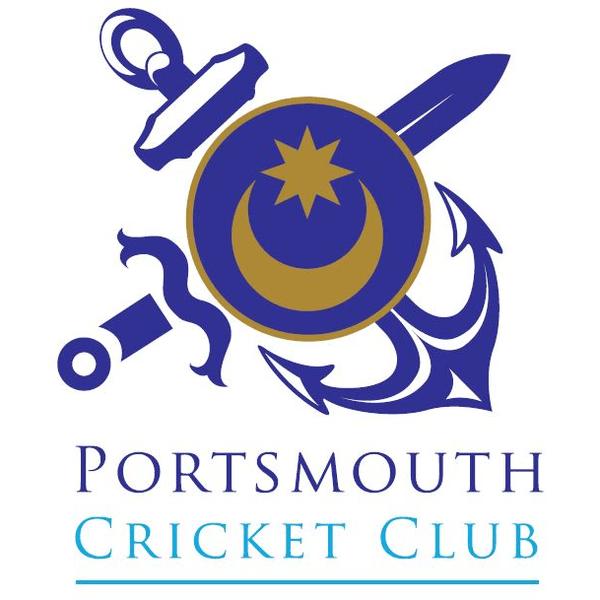 Portsmouth Cricket Club