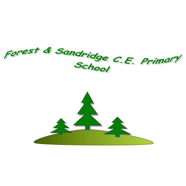 Forest & Sandridge C.E. Primary School - Forest Friends