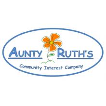 Aunty Ruth's