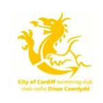 City of Cardiff Swimming Club