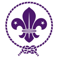Central Windsor Scout Group