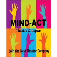 Mind-Act