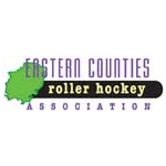 Eastern Counties Roller Hockey Association