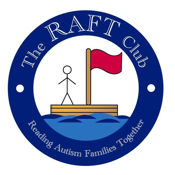 The RAFT Club