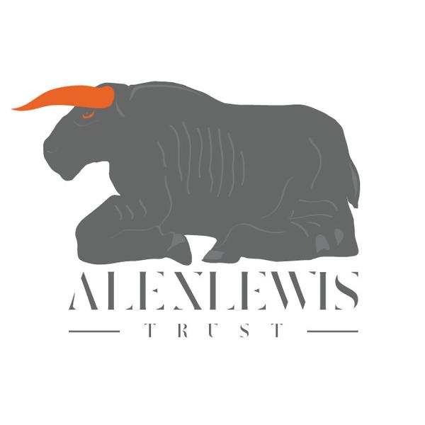 The Alex Lewis Trust