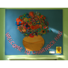 Charnock Hall Primary School PTA - Sheffield