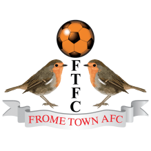 Frome Town Ladies FC