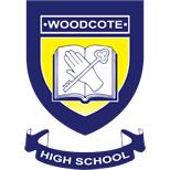 Woodcote High School - Coulsdon