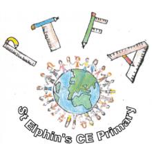 St Elphin's (Fairfield) CofE (VA) Primary School PTFA - Warrington