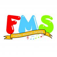Forfar Musical Society
