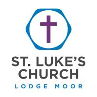 St Luke's Church Lodge Moor