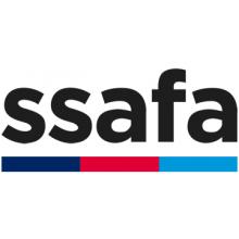 SSAFA Sussex