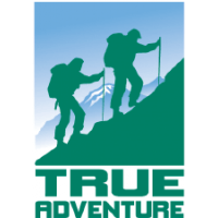 True Adventure Ecuador 2016 - Michael Ryan