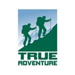 True Adventure Ecuador 2016 - Alex Osborne