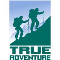 True Adventure Ecuador 2016 - Tom Henderson