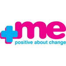 +me Positive About Change