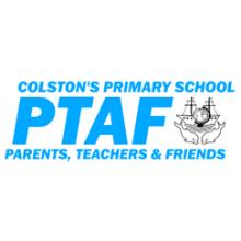 Cotham Gardens Primary School PTAF