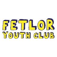 FetLor Youth Club