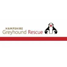 Hampshire Greyhound Rescue