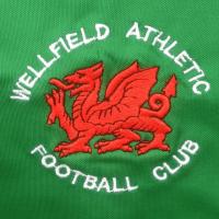 Wellfield Athletic Football Club