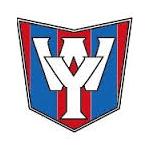 Wickersley Youth JFC 2012