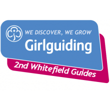 2nd Whitefield Guides