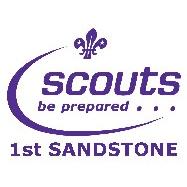 Sandstone Scouts