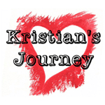 Kristian's Journey