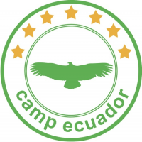 Camps International Ecuador 2016 - Jack Tyler