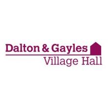 Dalton & Gayles Village Hall