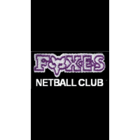Foxes Netball