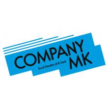 Company MK