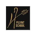 Pelynt School FOPS - Pelynt