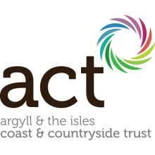 Argyll and the Isles Coast and Countryside Trust