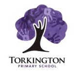 Torkington Primary School PTA - Stockport