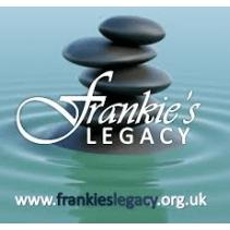 Frankie's Legacy